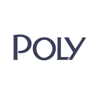 Poly Palette