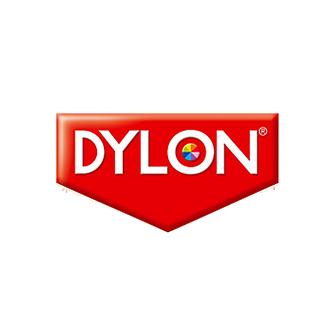dylon-laundry-logo.png
