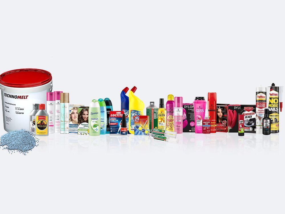 new style 3b9a2 1b33a Utforska våra varumärken från alla affärsenheter!